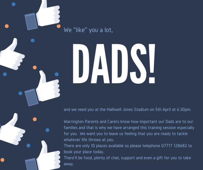 dadssession